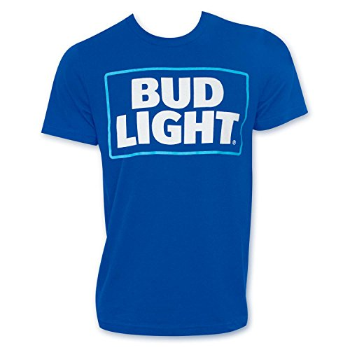 bud-light-new-logo-tshirt-medium