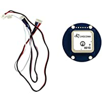 Walkera TALI H500-Z-17 GPS-05 module for RC TALL H500