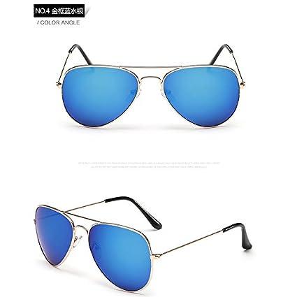 6928355088b1 LeonLion 2017 Pilot Sunglasses Women Men Top Brand Designer Luxury Sun  Glasses For Women Retro Outdoor Driving Oculos De Sol 4  Amazon.in  Beauty