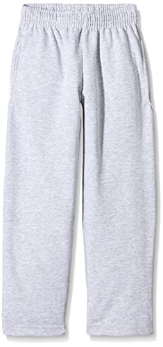 Fruit of the Loom Childrens Big Girls Lightweight Jogging Pa