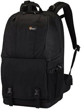 Lowepro Fastpack 350 Camera Backpack