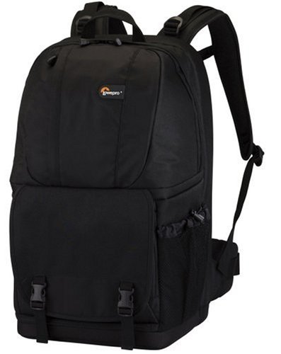 Pack Lowepro Slr 200 Backpack Fast Digital - Lowepro Fastpack 350 DSLR Camera Backpack