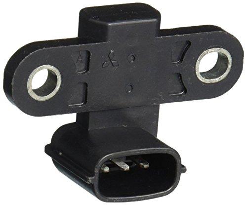 Standard Motor Products PC685 Crankshaft Sensor