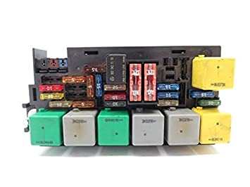 r500 fuse box explained wiring diagrams rh sbsun co mercedes r class wiring diagram Mercedes-Benz Radio Wiring Diagram for 2013