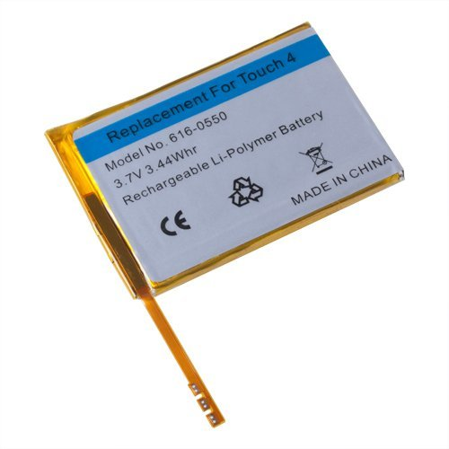 replacement-battery-for-ipod-touch-4-4th-gen-16gb-32gb