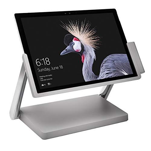 Kensington SD7000 Surface Pro Docking Station (K62917NA) (Best Surface Pro Accessories)