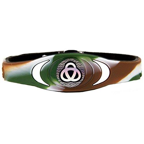 Ion Bracelet Infinity Pro Performance