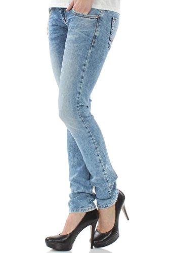 donna 5065 5065 Myra LTB da 50628 Jeans Molly zZ6wxSxRq