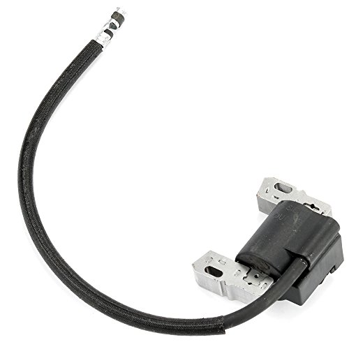 Anzac 591459 Ignition Module Coil Magneto Replaces Briggs & Stratton 492341 490586 495859 491312 715231 690248