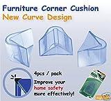 Furniture Corner Cushions