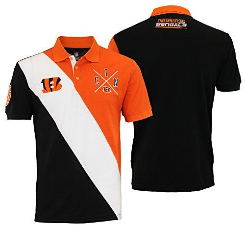 RegiDreae Mens Short Sleeve Polo Shirt Cotton Regular Fit T-Shirts