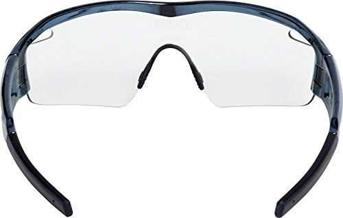 e66aae4fe4 Lazer Solid State S1 glasses chrome photochromic Chrome  Amazon.co.uk   Sports   Outdoors