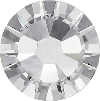 10 Strass dentaire Swarovski Crystal