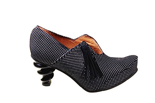 Tiggers - Zapatos con tacón Mujer