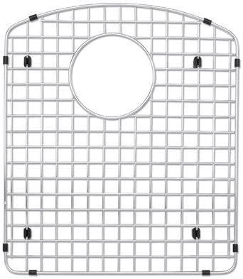 15 X 17 Stainless Steel Sink Grid By Blanco