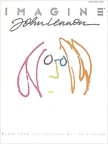 Αποτέλεσμα εικόνας για John Lennon - Imagine