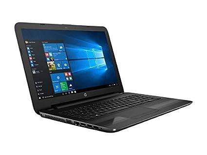 Amazon.com: HP Laptop 250 G5 (X9U07UT#35;ABA) Intel Core i5 6200U (2.30 GHz) 8 GB Memory 256 GB SSD Intel HD Graphics 520 15.6 Windows 10 Home 64-Bit: ...
