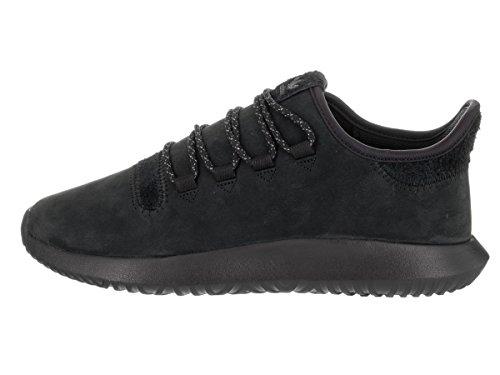 Adidas Rörformig Skugga