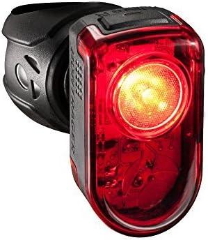 Bontrager Flare R Tail - Luces para bicicleta - rojo/negro 2017 ...