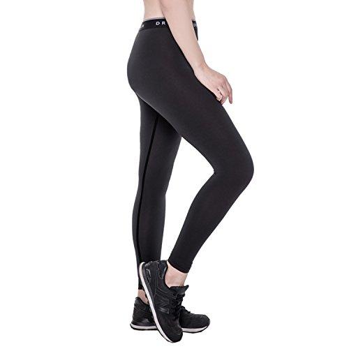 Uv Womens Golf Pants - 1