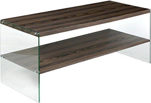 OneSpace Escher Skye Coffee Table