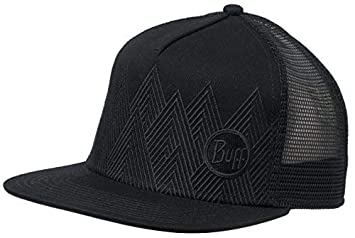 Buff Trucker/Lifestyle Cap + UP Ultrapower Paño Tubular | Secado ...