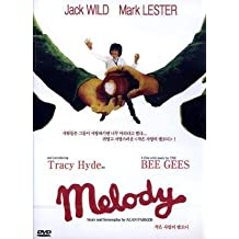 Melody (S.W.A.L.K.) - Mark Lester, Tracy Hyde, Jack Wild