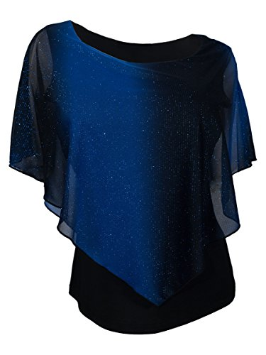 Royal Blue Apparel - 1