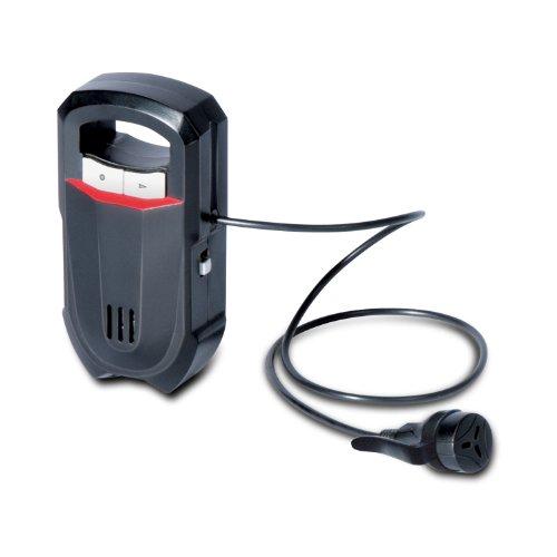 Brybelly Holdings TWDP-05 Spy Gear Body Wire