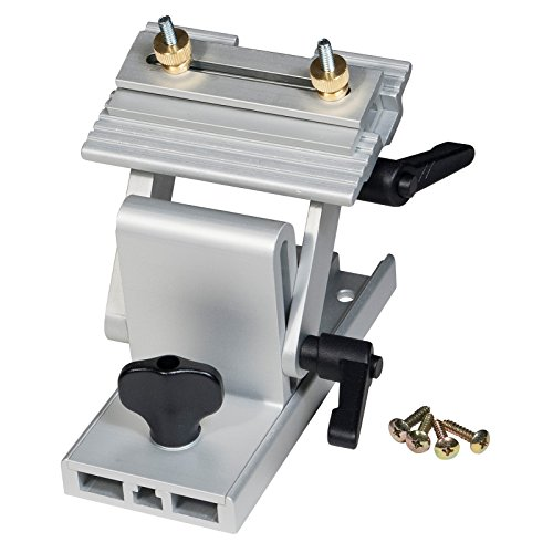 POWERTEC 71058 Sharpening Jig by POWERTEC (Image #1)