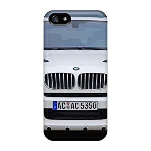 New Bmw X5 Tpu Cases Covers, Anti-scratch GBs396kwIv Phone Cases For Iphone 5/5s