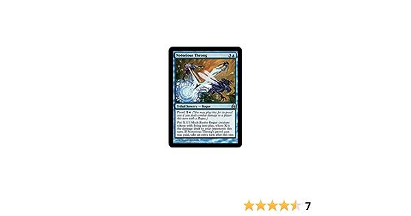 Hidden Path ~ Heavily Played The Dark MTG Magic UltimateMTG Green Card