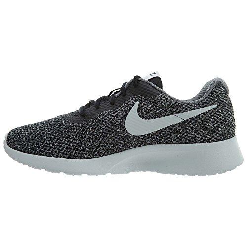 Grey 844887 Zapatillas Mehrfarbig Hombre Nike Tanjun para 010 001 n0WFpc