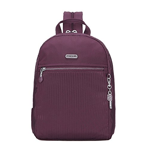 beside-u-cherie-rfid-guarded-zip-pocket-debossed-convertible-backpack-in-blackberry-wine-ber-009-859
