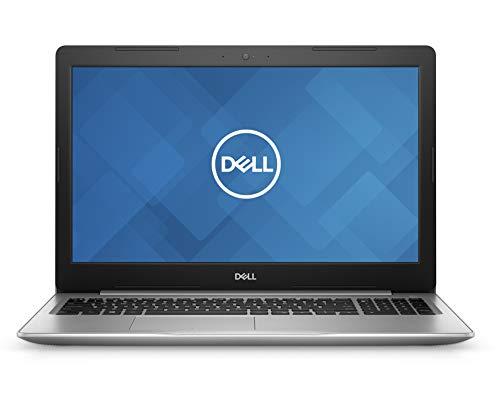 Comparison of Dell Inspiron 15 (DELL/Inspiron) vs HP 15 Touch (741271000000)