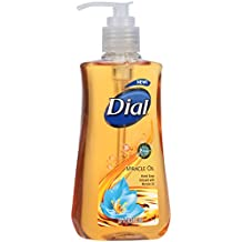 Amazon Com Dial With Marula Oil