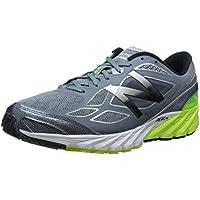 New Balance M870V4 Men's Shoes