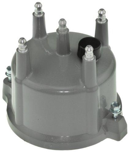 Wells F968 Distributor Cap (Module Ignition Enhancer Control)