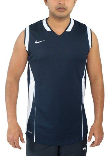 Ha Chaussettes Homme Sock Bleu Nk Stad C Zenit U Nike Pour X1SBTn0