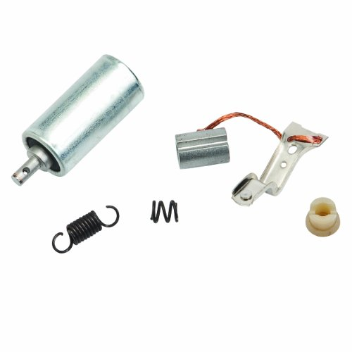 Oregon 33-182-0 Ignition Kit Replacement for Briggs & Stratton 294628