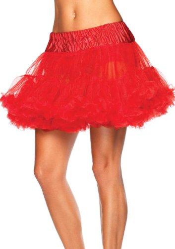 """Chiffon 16"""" Petticoat Standard Size 8990"""