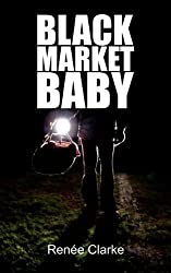Black Market Baby: An Adopted Woman's Journey