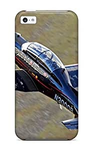 fenglinlinNew Style 5829770K13841080 Iphone High Quality Tpu Case/ Beechcraft T-6 Texan Ii Case Cover For iphone 4/4s