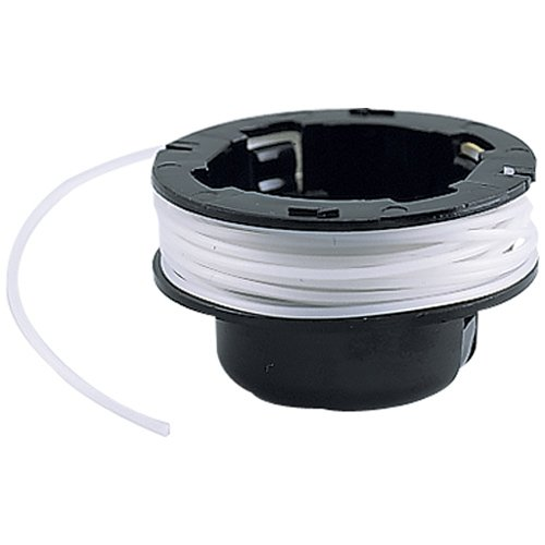 Toro Trimmer Replacement Spool Line 0.050