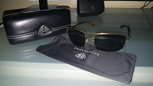 maybach-the-baron-i-sunglasses-hand-made-in-germany-gold-coated-pouch-and-case-included