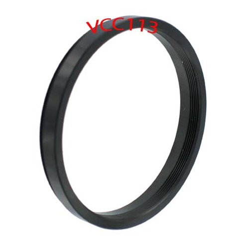 Adorama-Step-Up-Adapter-Ring-43mm-Lens-to-52mm-Filter-Size