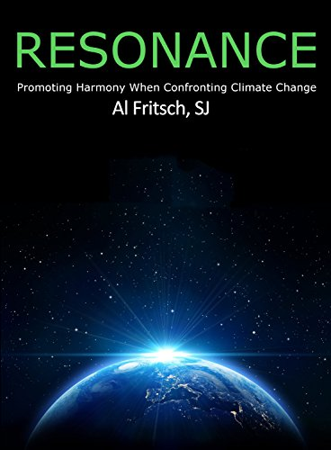 (Resonance: Promoting Harmony When Confronting Climate Change)