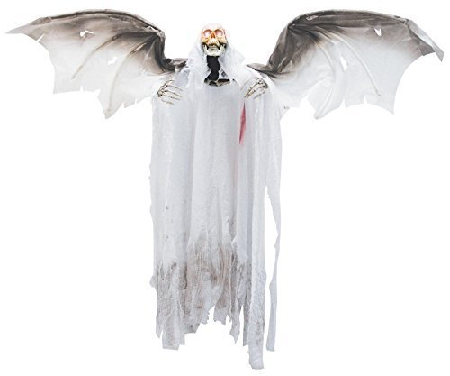 Bloody Flying Winged Reaper Standard by Sunstar Industries]()