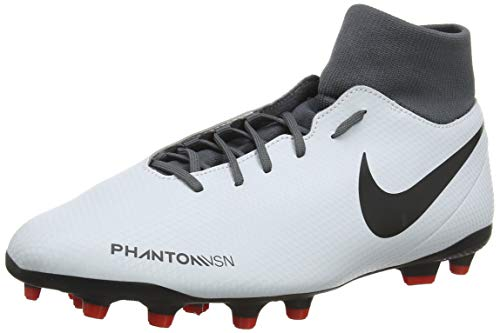 060 Fútbol Adulto Nike Club mg Crimson De Fg Df Unisex Vsn lt Phantom black Zapatillas Dorado pure Platinum HTwHq84