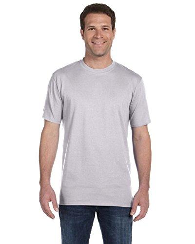 Anvil 780 - Midweight Short Sleeve T-Shirt